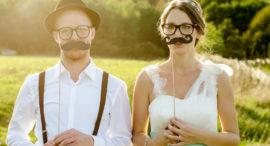 Jak radzić sobie ze stresem weselnym