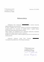Paweł-i-Weronika-Filipkowscy