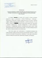 Polskie-Stowarzyszenie-na-rzecz-Osób-z-Niepełnosprawnością-Intelektualną-Koło-w-Bytomiu-1