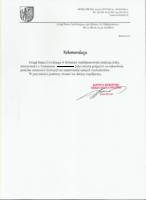 Urząd-Stanu-Cywilnego-w-Bytomiu-1