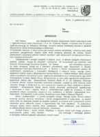 Wydział-Kultury-i-Sportu-w-Bytomiu-1