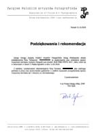 Zarząd-Okręgu-Związku-Polskich-Artystów-Fotografików-Okręg-Wielkopolski
